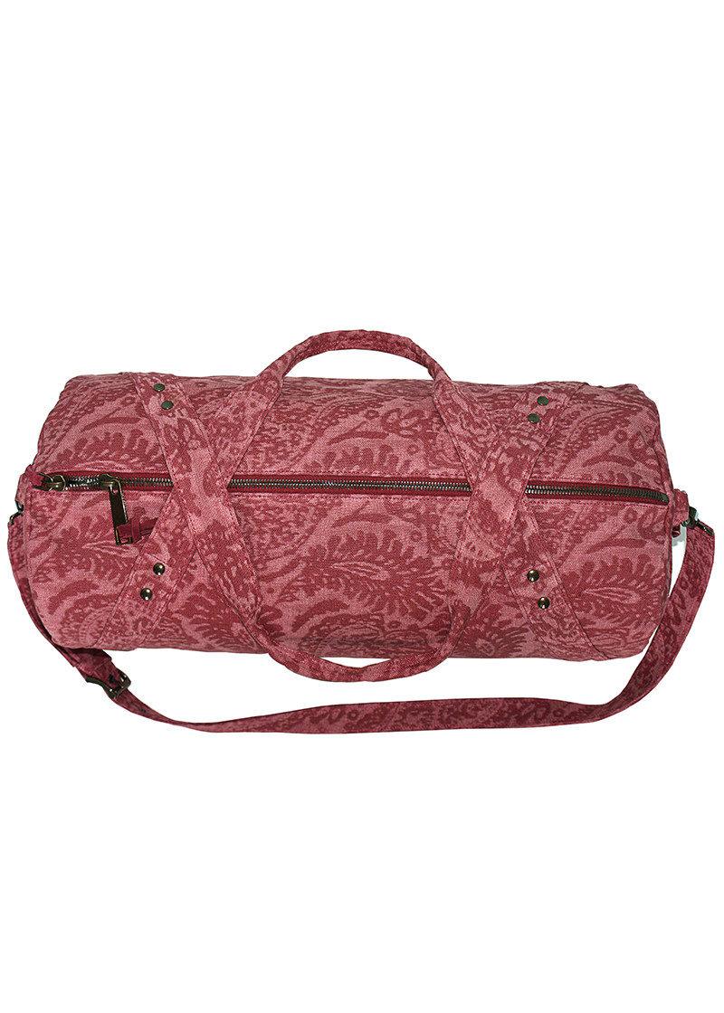 Trussardi Travelling Bag