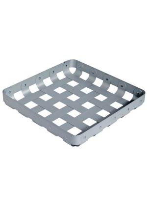 Alessi Multipurpose Basket