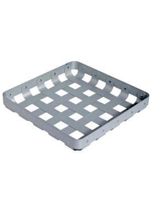 Alessi Multipurpose Basket