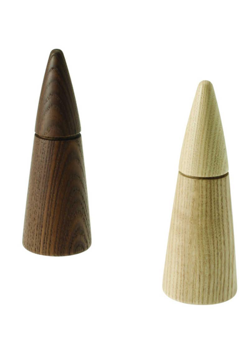 Legnoart Light Toothpick Dispenser Cuccalofferta