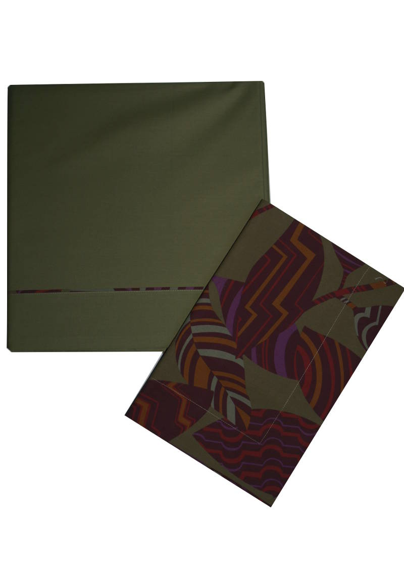 missoni home flat sheet nady cuccalofferta. Black Bedroom Furniture Sets. Home Design Ideas