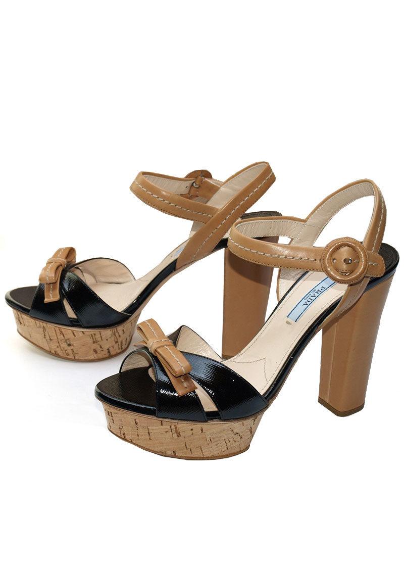 Prada Sandal
