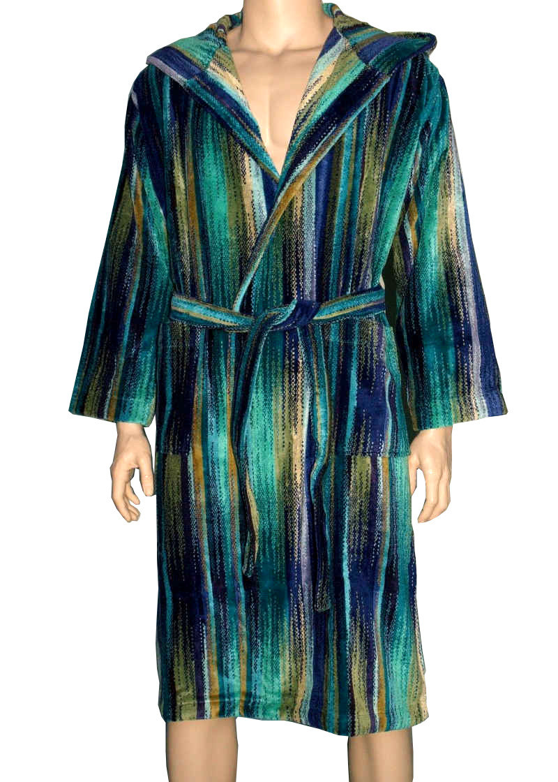 Missoni Home Bathrobe PhoebeMissoni Home Bathrobe PhoebeMissoni Home Bathrobe PhoebeMissoni Home Bathrobe PhoebeMissoni Home Bathrobe PhoebeMissoni Home Bathrobe Phoebe Missoni Home Bathrobe Phoebe