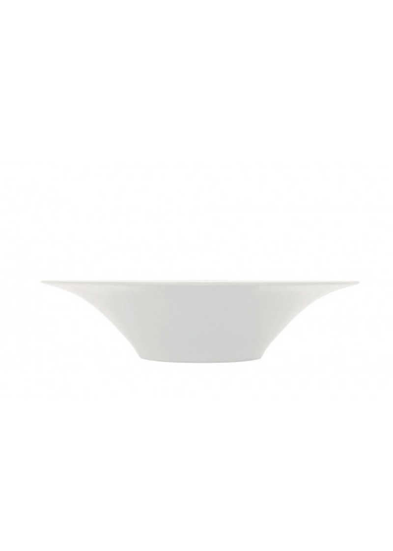 Alessi Ku Salad Bowl