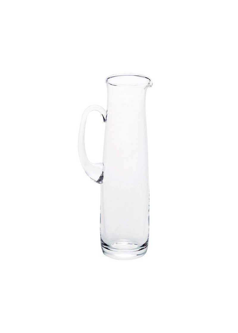 Alessi pitcher orseggi h 30 cm cuccalofferta for Alessi outlet