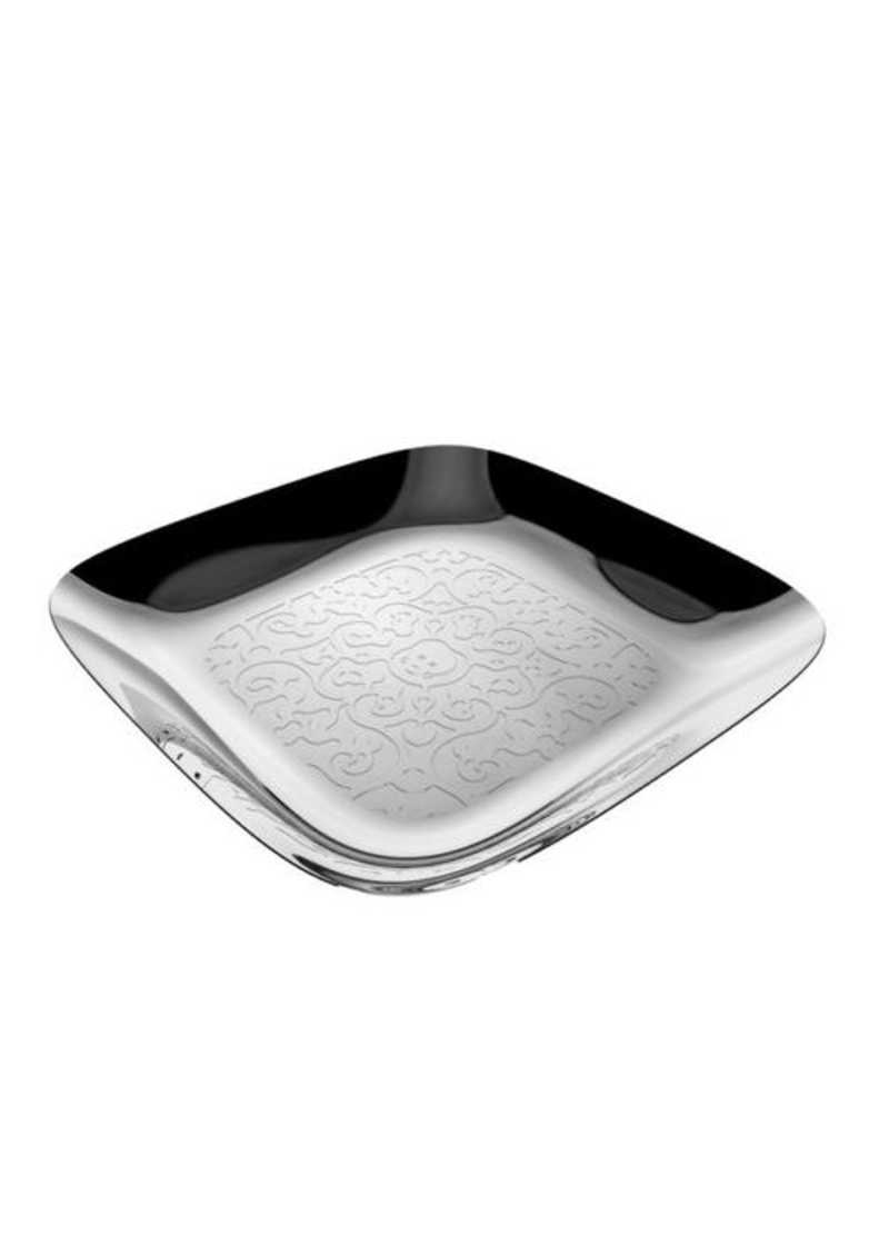 Alessi dressed tray item new cuccalofferta for Alessi outlet