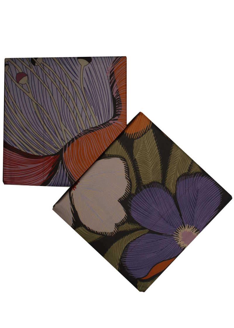 missoni home pillow case pauline cuccalofferta. Black Bedroom Furniture Sets. Home Design Ideas