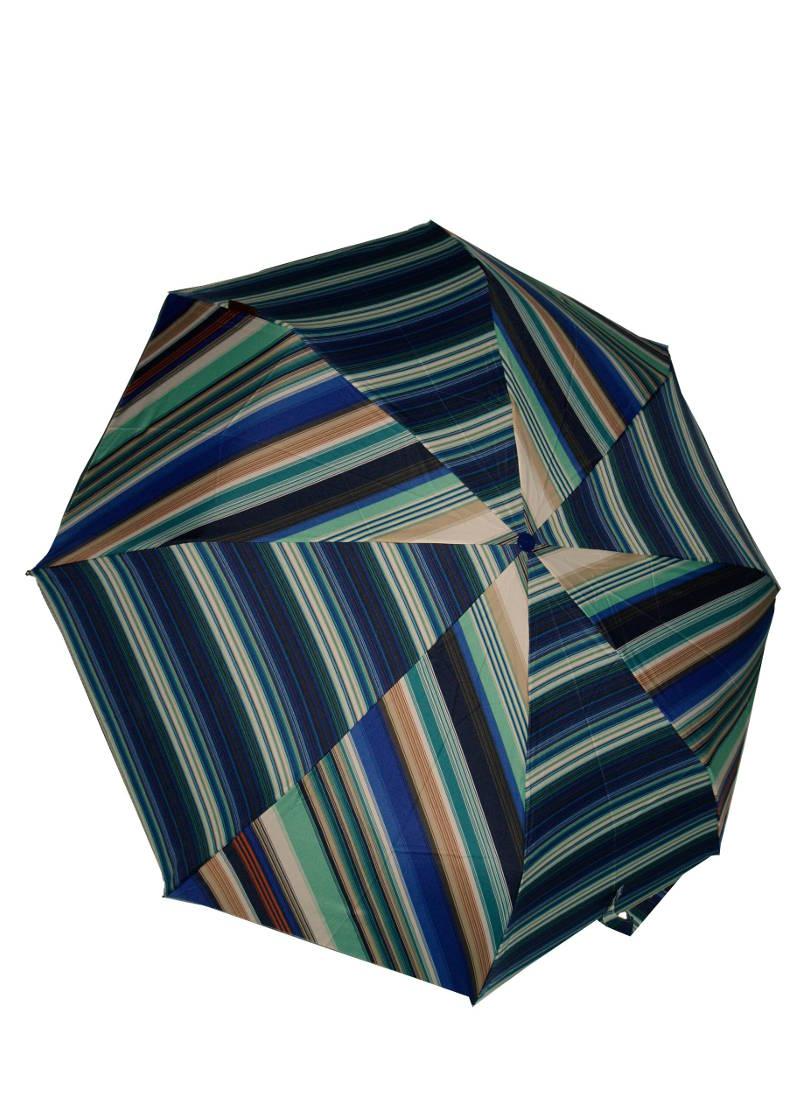 missoni umbrella blue 100 polyester cuccalofferta. Black Bedroom Furniture Sets. Home Design Ideas