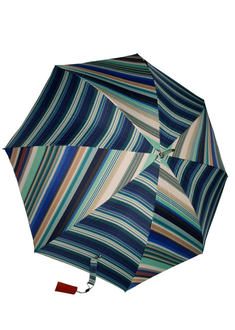 Missoni Umbrella Cane