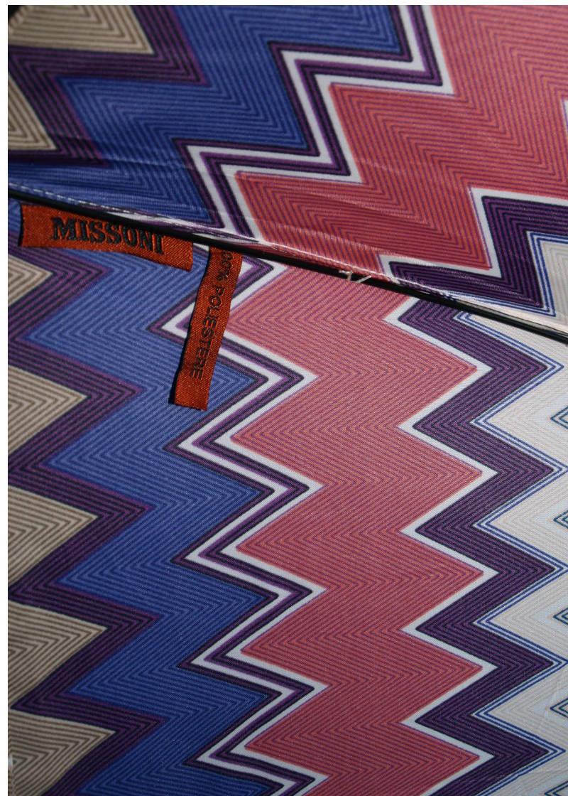 missoni mens umbrella folding cuccalofferta. Black Bedroom Furniture Sets. Home Design Ideas
