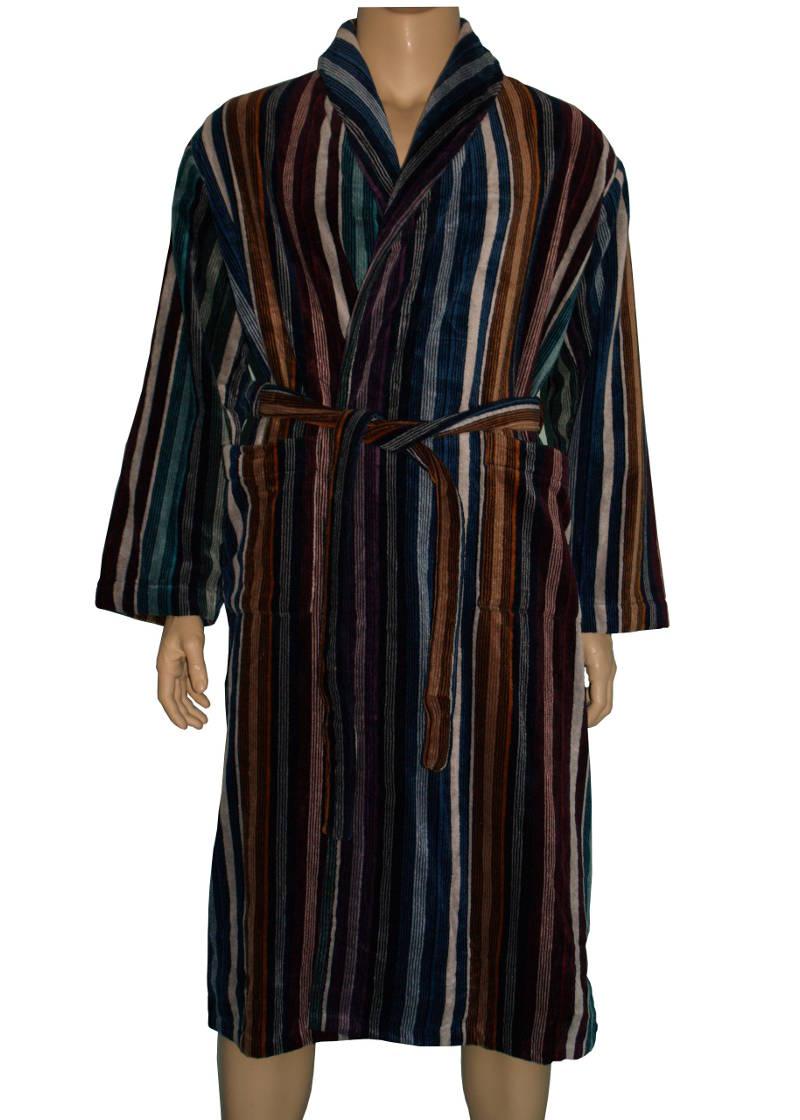 missonihomemensbathrobe - missoni home mens bathrobe cuccalofferta