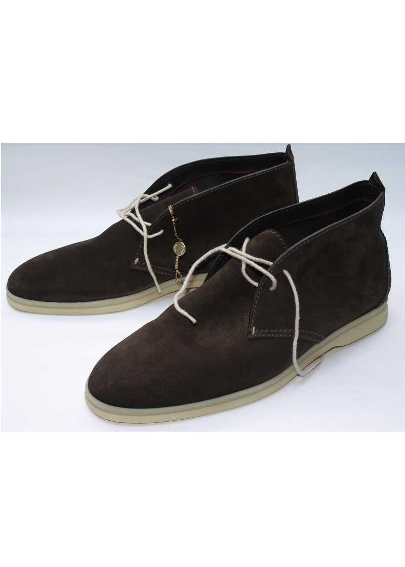 Loro Piana Shoe Sale