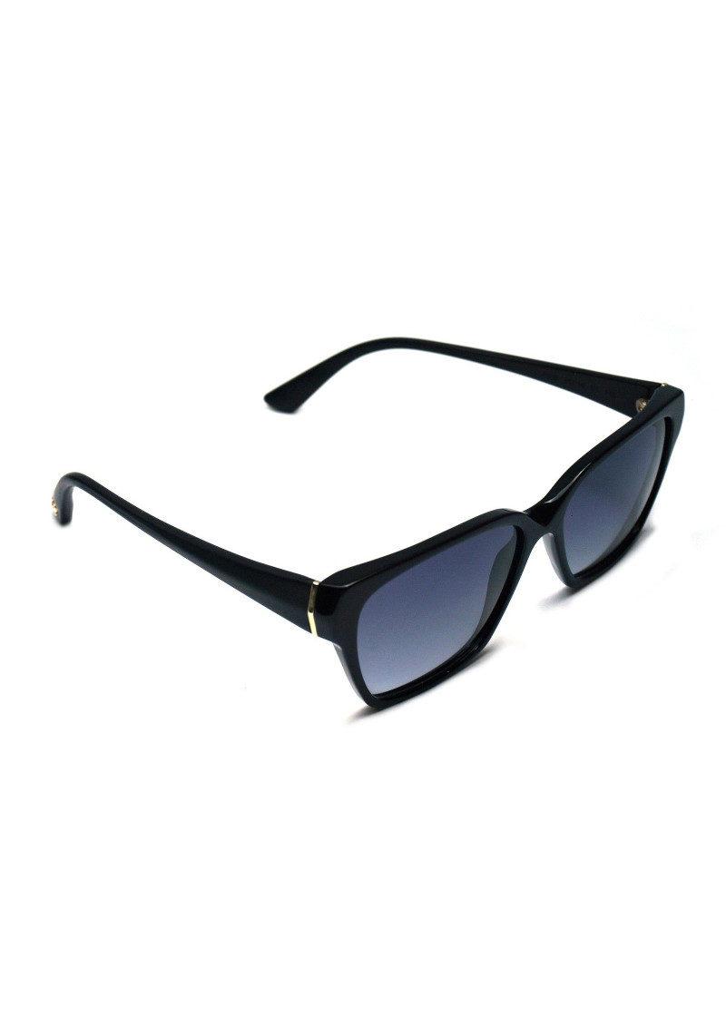 Cesare Paciotti Sunglasses