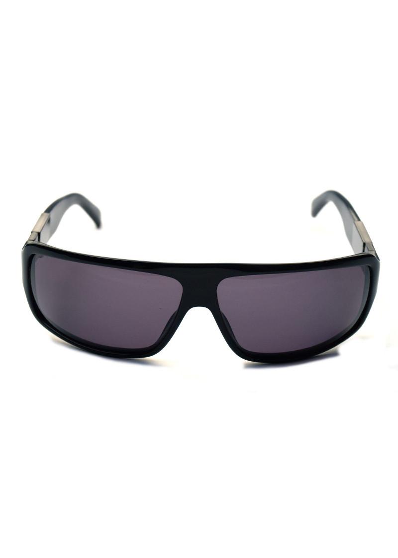 Gucci Sunglasses Fashion Glasses Online