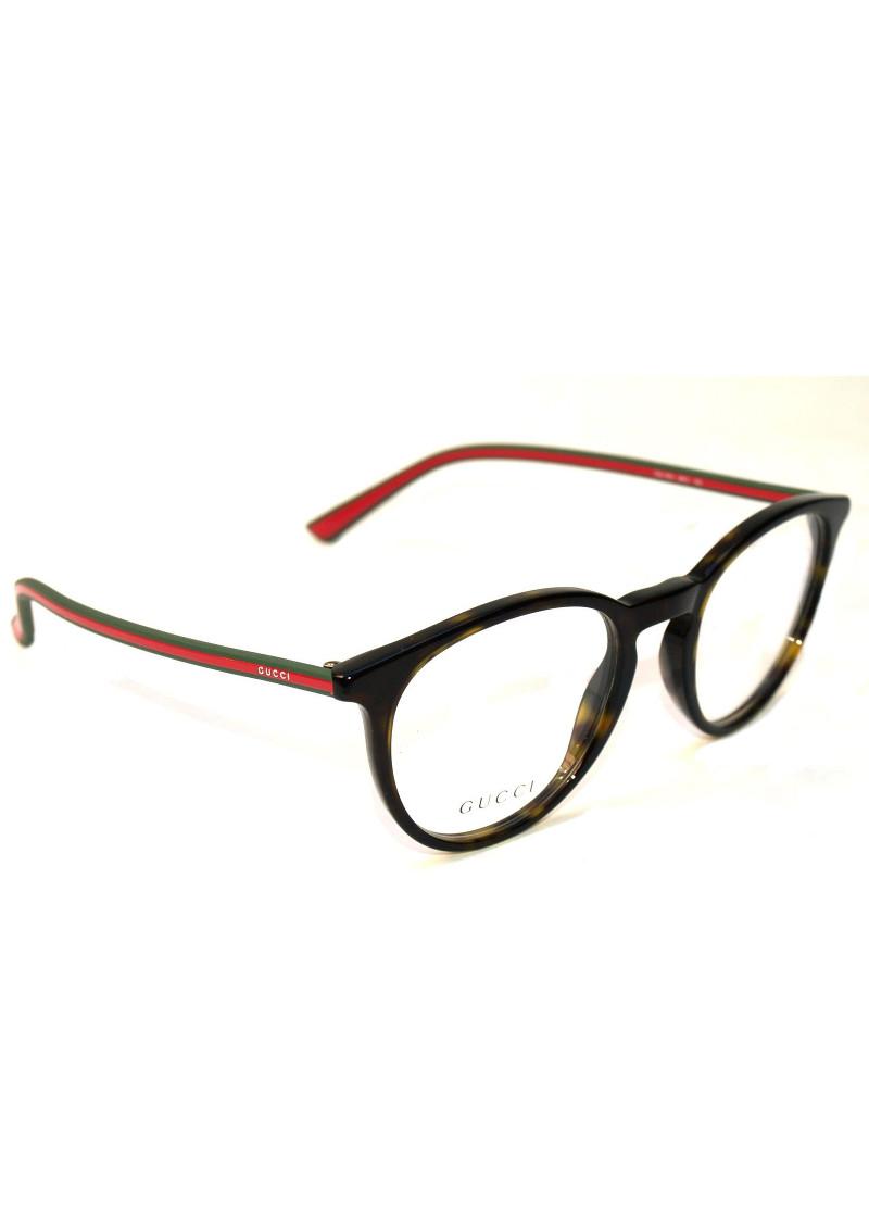 Glasses Frame Gucci : Gucci Eyeglasses - Cuccalofferta
