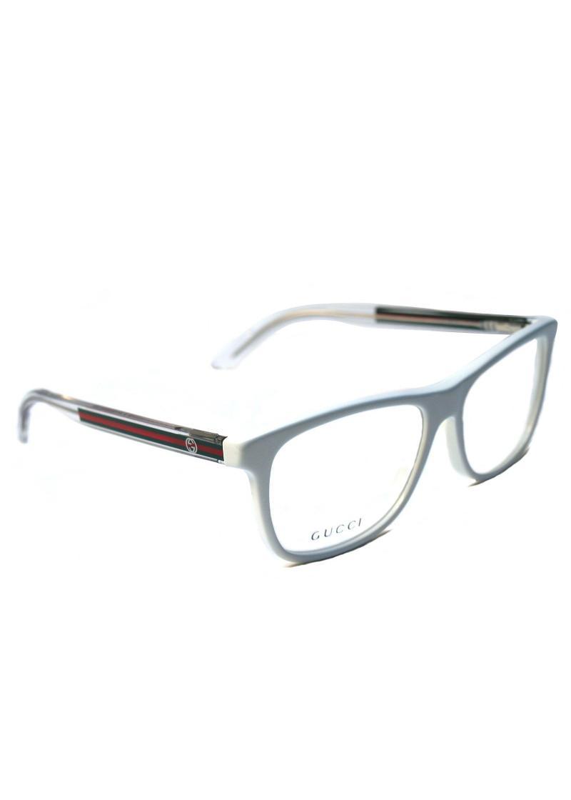 Eyeglasses online reviews