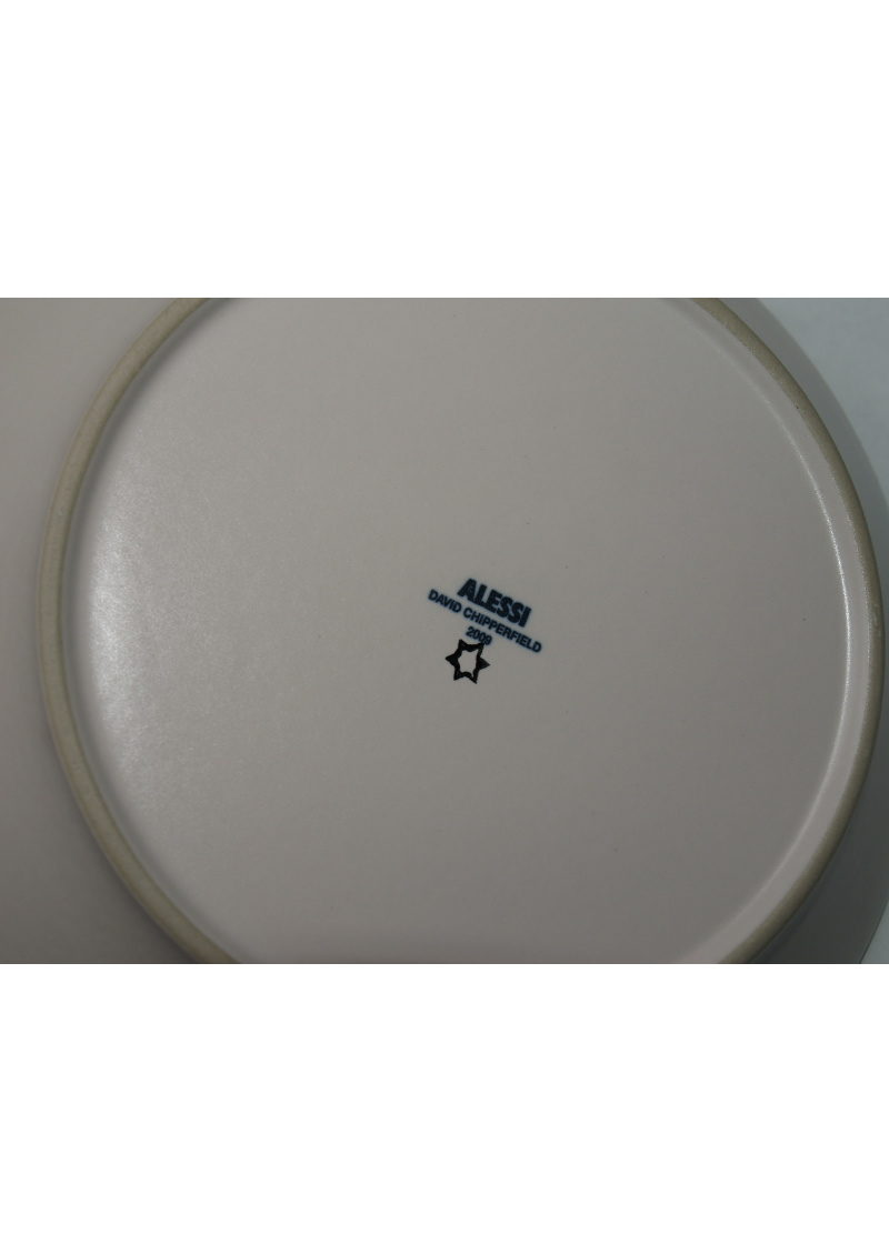 Alessi Tonale Bowls