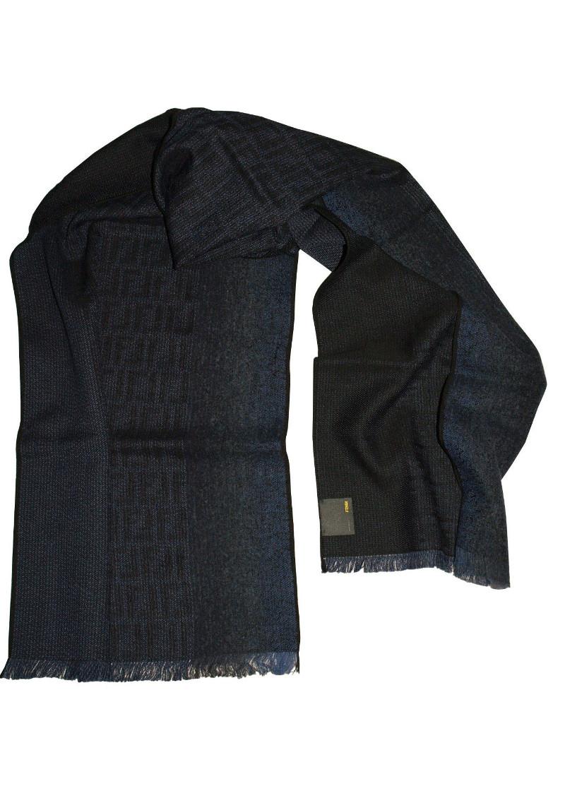 fendi wool scarf cuccalofferta