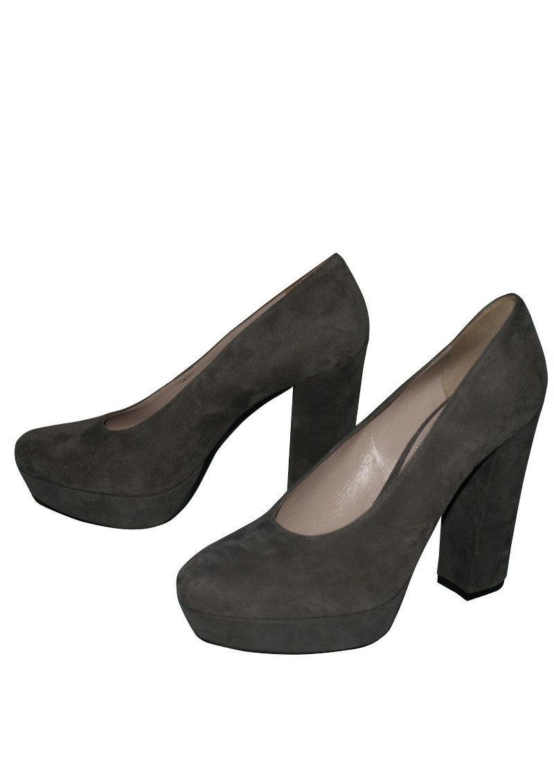 Miu Miu Shoe