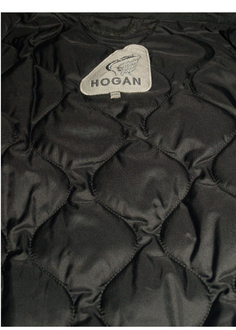 Hogan Bomber
