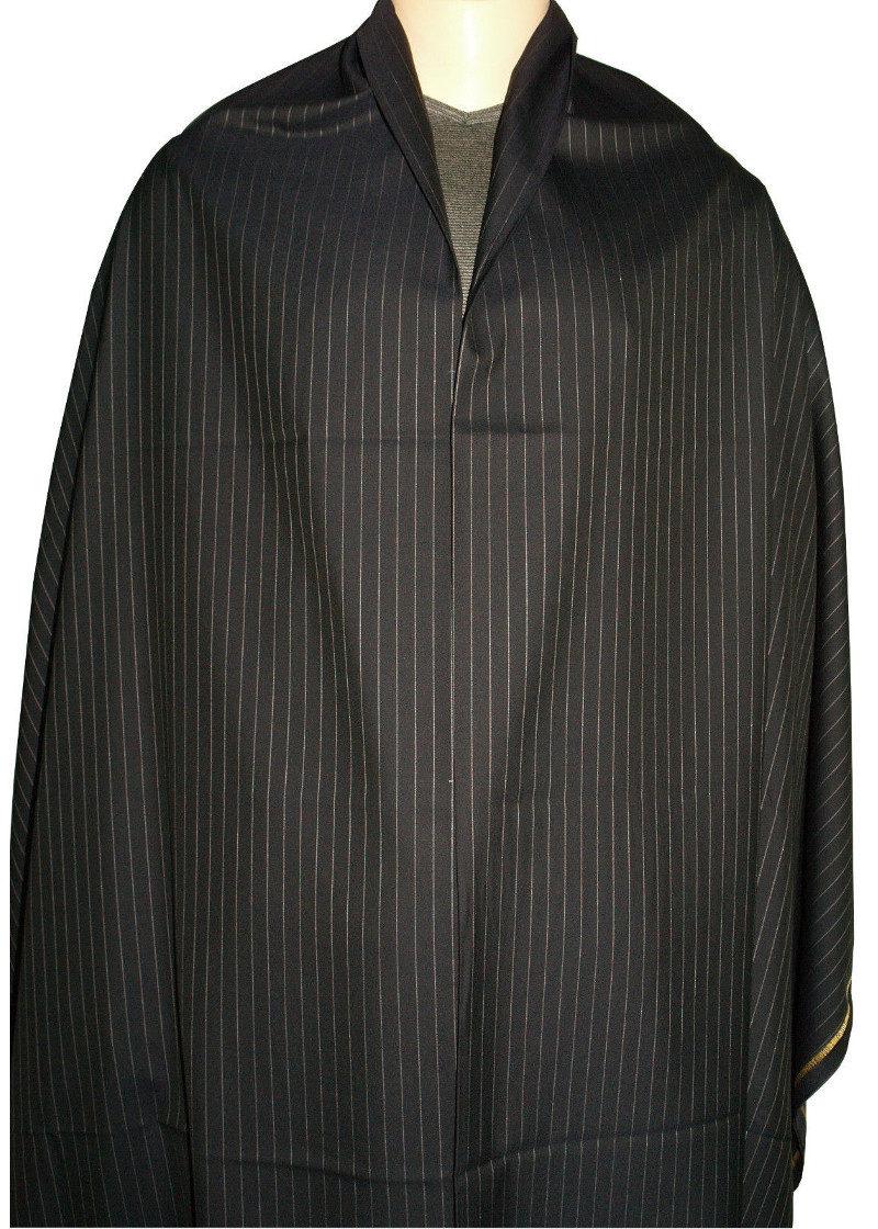 Loro Piana Fabric Suit