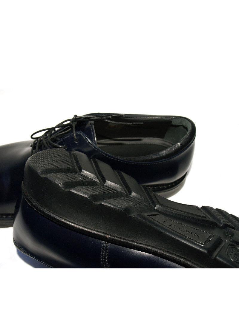 ZZegna Shoes