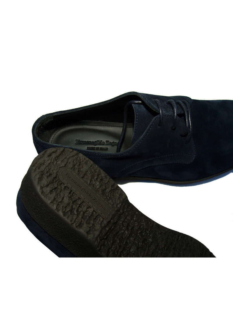 Ermenegildo Zegna Shoes Derby