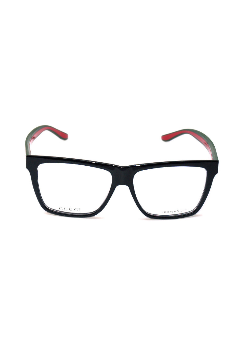 Where Are Gucci Eyeglass Frames Made : Gucci Eyeglasses Made in Italy - Cuccalofferta