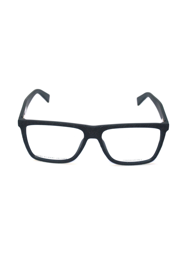 marc resin eyeglasses cuccalofferta