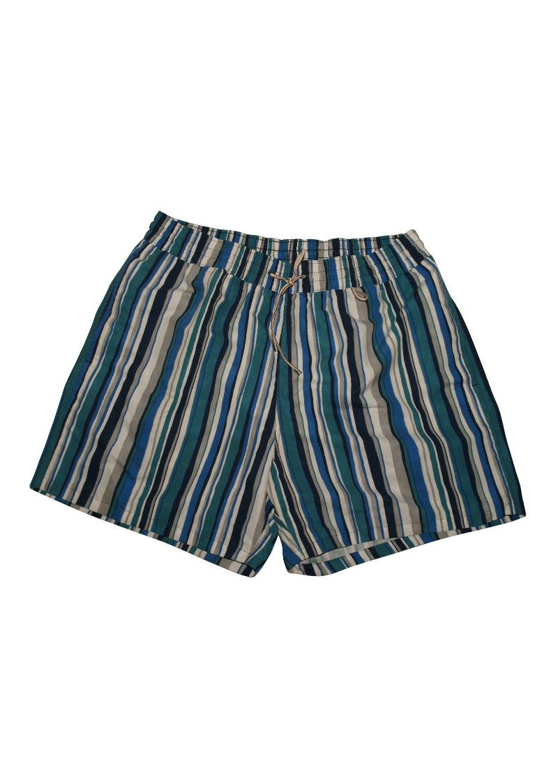 Loro Piana Swim Shorts Stripes Cuccalofferta