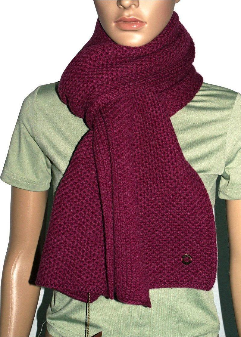 loro piana scarf cashmere