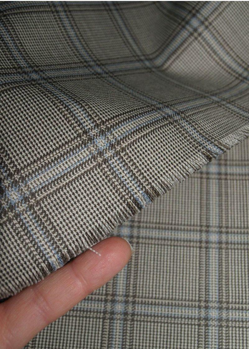 loro piana fabric tailleur